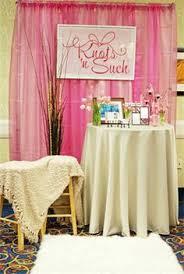 bridal wedding planner wedding planner bridal show booth ideas search rock the