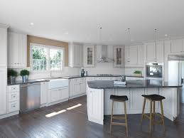 how much do cabinets cost how much do kitchen cabinets cost the rta store