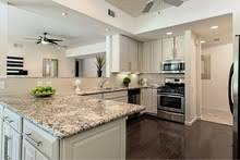 compare prices on kitchen furniture white online shopping buy low