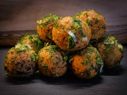 la cuisine turque découverte de la cuisine turque le de jetcost