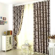 Hotel Quality Shower Curtains Hotel Quality Curtains Exciting Hotel Quality Shower Curtains