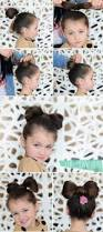 Hairstyles For Toddlers Girls by 37 Creative Hairstyle Ideas For Little Girls