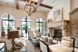 15 beautiful mediterranean living room designs you u0027ll love