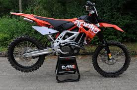 85cc motocross bike rare or ununsual bikes you u0027ve ridden or owned moto related