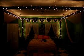 String Lighting For Bedrooms by Tagged Bedroom String Lights Archives House Design And