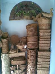 Cane Furniture Sale In Bangalore Corporate Online India Yellow Pages Indian Yellowpages India