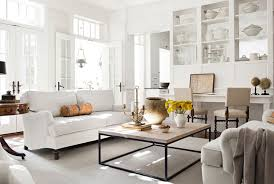 stylish ideas country living room ideas winsome design 101 living