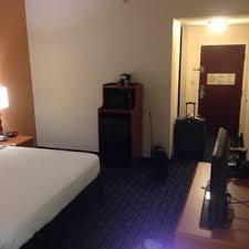 2 bedroom suites in chesapeake va fairfield inn and suites 28 photos 11 reviews hotels 1560