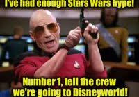 Facepalm Meme Generator - captain picard meme generator picard best of the funny meme