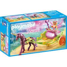 Amazon Playmobil Esszimmer Playmobil Angebote Online Finden Und Preise Vergleichen Bei I Dex