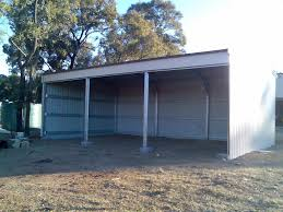 garages pole barns u2014 tedx decors best pole barn designs