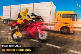bike race all bikes apk endless rider bike race 3d bike apk free racing