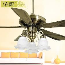 leaf ceiling fan with light china ceiling fan home china ceiling fan home shopping guide at