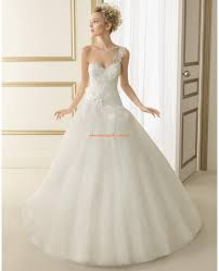 robe de mariã e princesse dentelle robe de mariée princesse tulle dentelle fleur bretelle robe de