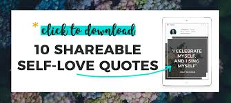38 Best Happy Valentine s Day Quotes for Friends