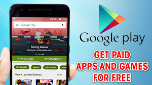 free paid android how to get any paid android apps or for free 2016 easiest