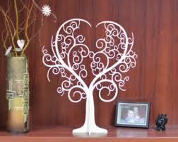 Birthday Wish Tree Wish Tree Baby Baptism Etsy