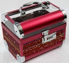 bridal makeup box makeup vanity box dubai makeup aquatechnics biz