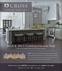 cross u2013 cross ad luxury home magazine dec jan 2016 2017