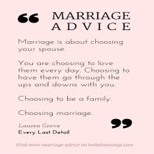 best marriage advice quotes 15 marriage new quotes