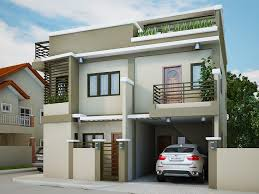 2 floor houses collection 50 beautiful narrow house design for a 2 story 2 floor