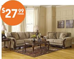 Rent A Center Sofa Beds by Majik Rent To Own