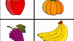 find it games for toddlers and kids colors of fruits youtube