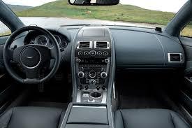 aston martin lagonda concept interior car picker aston martin rapide s interior images
