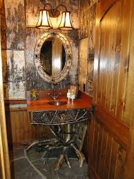 Rustic Bathroom Design Ideas by Bathroom 2017 Rustic Small Bathroom Small Bathroom Rustic Also