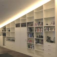 raumteiler wohnzimmer regal nach maß als raumteiler für ihr wohnzimmer planen