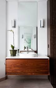Toronto Bathroom Vanity Denver Bathroom Vanity Designs Modern With Lighting White Linen Towers