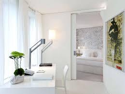 design hotel berlin sofitel berlin kurfürstendamm be our guest