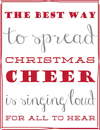 quotes about family christmas mistletoe quotes about family ideas on pinterest love