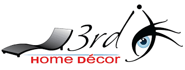 Home Decor Logos 3rd I Home Decor Inc Indoor And Outdoor Furniture