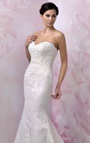 Preowned Wedding Dress Carinas Bridal Outlet And Consignment Dress U0026 Attire Ft Myers