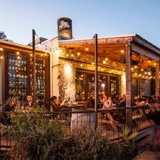 Best Patio In Houston The Most Important Bars In Houston Bar Texas And Houston Tx