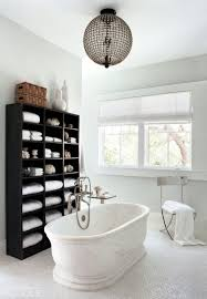 Bathroom Storage Cabinets Wall Mount Bathroom Vanities Wonderful Diy Bathroom Storage Ideas Wall