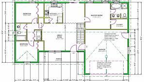 home design blueprints blueprint home plans luxamcc org