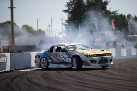 hoonigan drift cars hoonigan at formula drift round 6 wa hoonigan industries