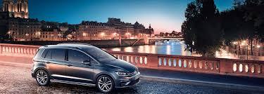 Senger Bad Oldesloe Vw Sportsvan Neu U0026 Gebrauchtwagen Kaufen Auto Senger