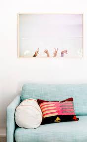271 best sofa design ideas images on pinterest living spaces