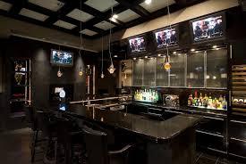 bar and entertainment saulos granite