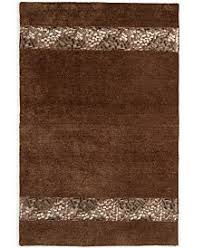 Ombre Bath Rug Bath Rugs And Mats Macy U0027s