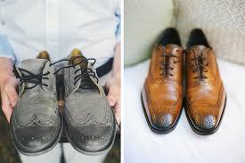 chaussures homme mariage chaussures de mariage hommes avec samson costumes à lyon