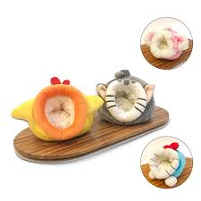 Guinea Pig Cages Cheap Compare Prices On Guinea Pig Cages Online Shopping Buy Low Price