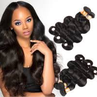 best hair extension brand best brand of human hair extensions in kenya announces up to 40