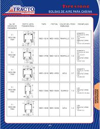 partes de kenworth catalogo tractopartes by generadores de nitrógeno issuu