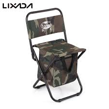 Backpack With Chair Compare Prices On Backpack Chair Beach Online Shopping Buy Low