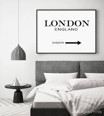 london prada marfa london printable typography modern print zoom