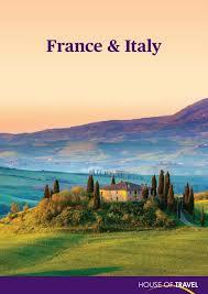 peugeot eurolease australia france u0026 italy brochure 2017 by house of travel issuu
